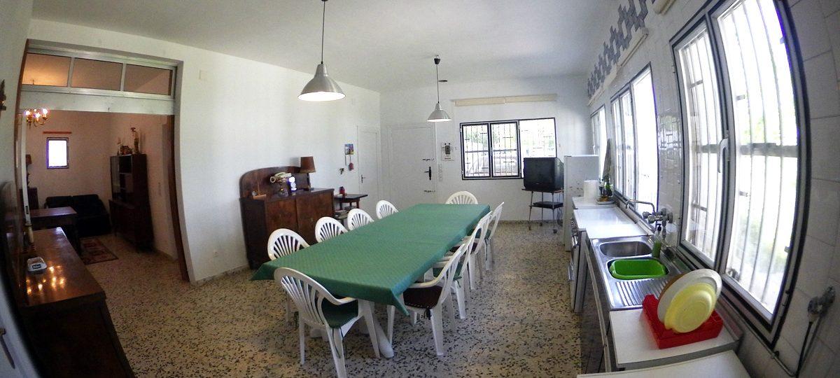 http://www.fincabienvenido.com/wp-content/uploads/2016/09/Finca-Bienvenido-Cocina-1200x540.jpg