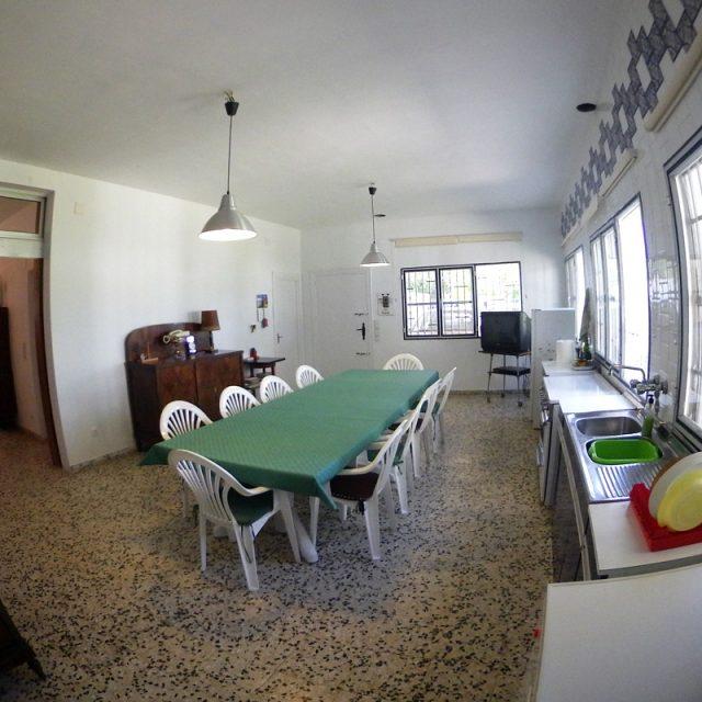 https://www.fincabienvenido.com/wp-content/uploads/2016/09/Finca-Bienvenido-Cocina-640x640.jpg