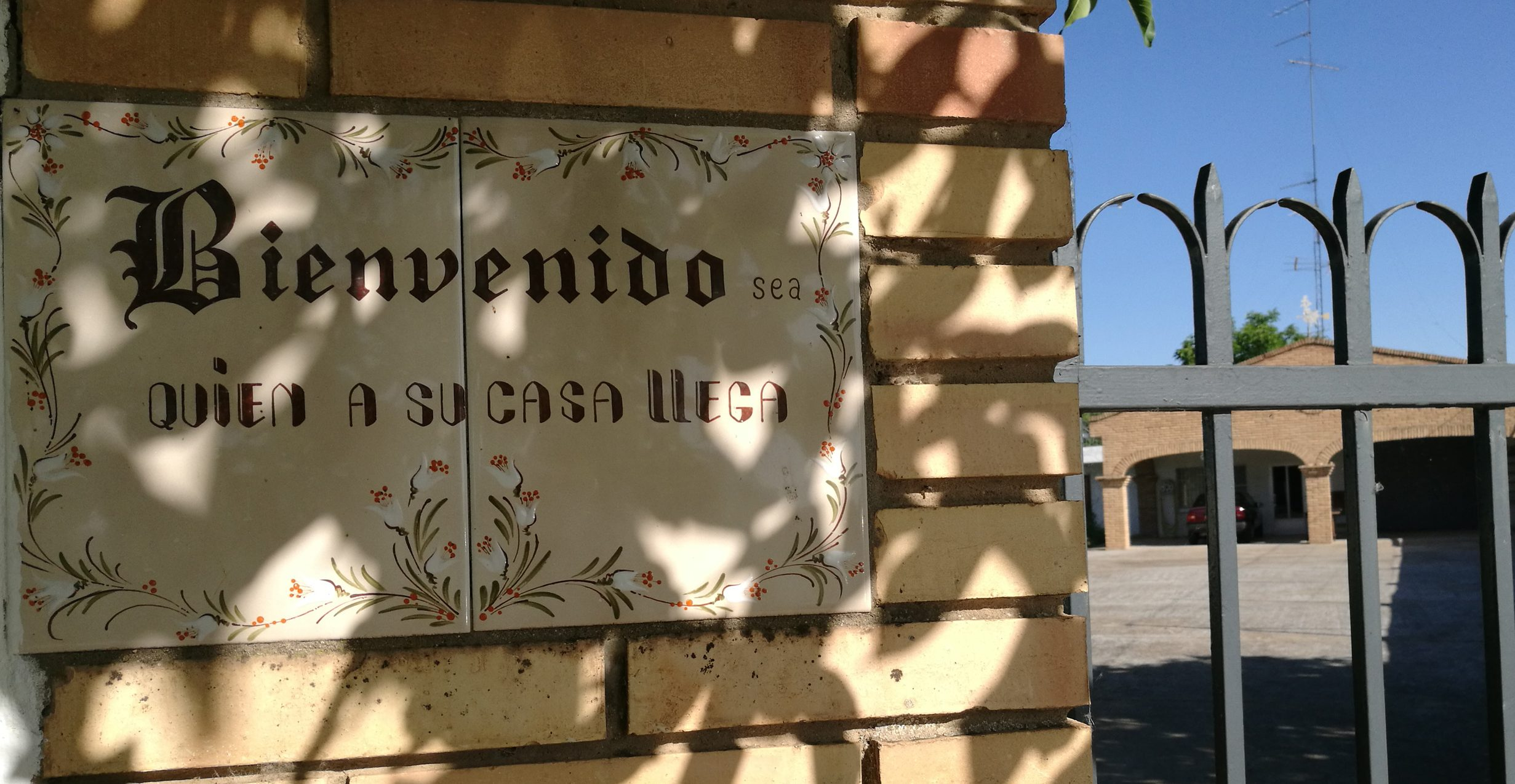 https://www.fincabienvenido.com/wp-content/uploads/2016/09/bienvenido-e1495782311350.jpg