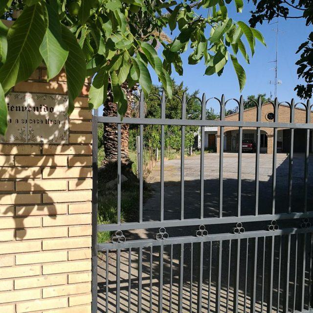 https://www.fincabienvenido.com/wp-content/uploads/2017/05/Alquiler-casa-rustica-en-Corella-Navarra-30-640x640.jpg
