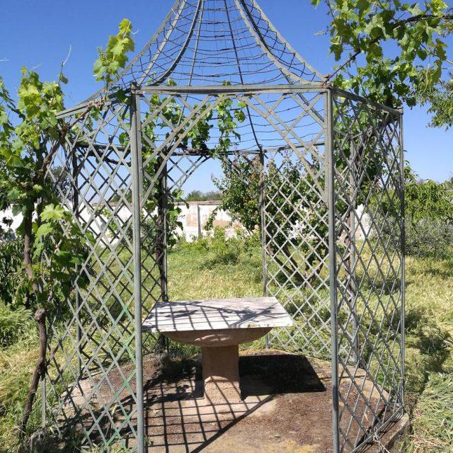 https://www.fincabienvenido.com/wp-content/uploads/2017/05/Alquiler-casa-rustica-en-Corella-Navarra-57-640x640.jpg
