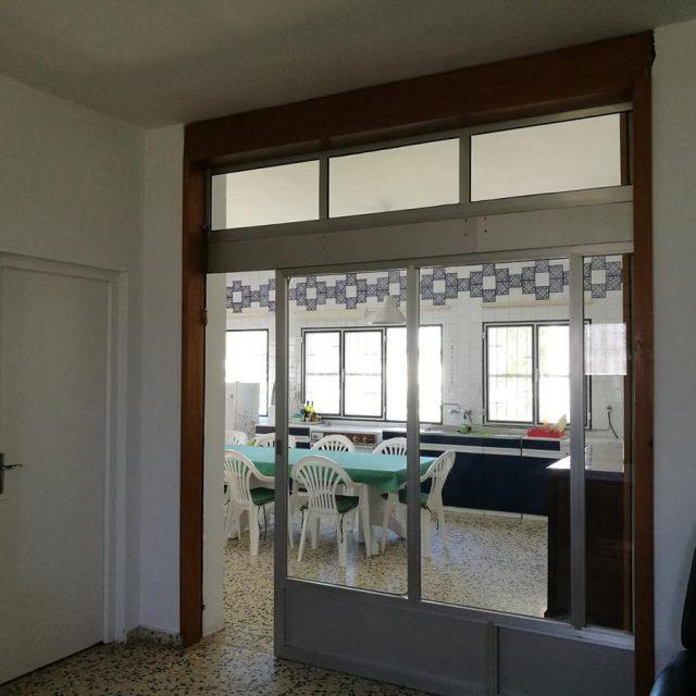 https://www.fincabienvenido.com/wp-content/uploads/2017/05/Alquiler-casa-rustica-en-Corella-Navarra-68-640x640.jpg